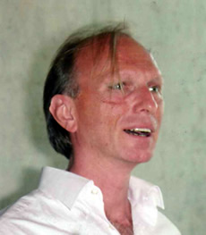 Horst Thalmaier